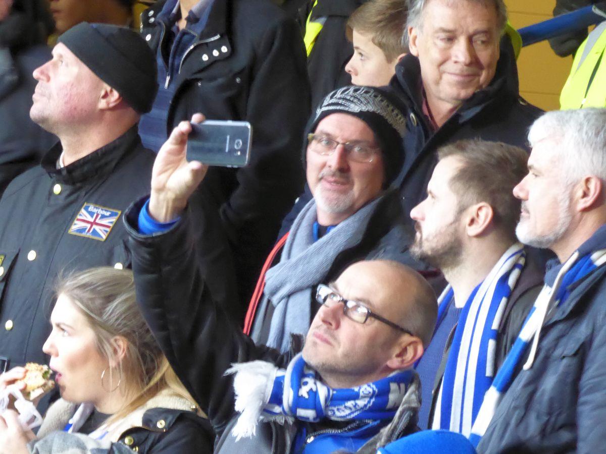 Chelsea Game 26 December 2017 image 020