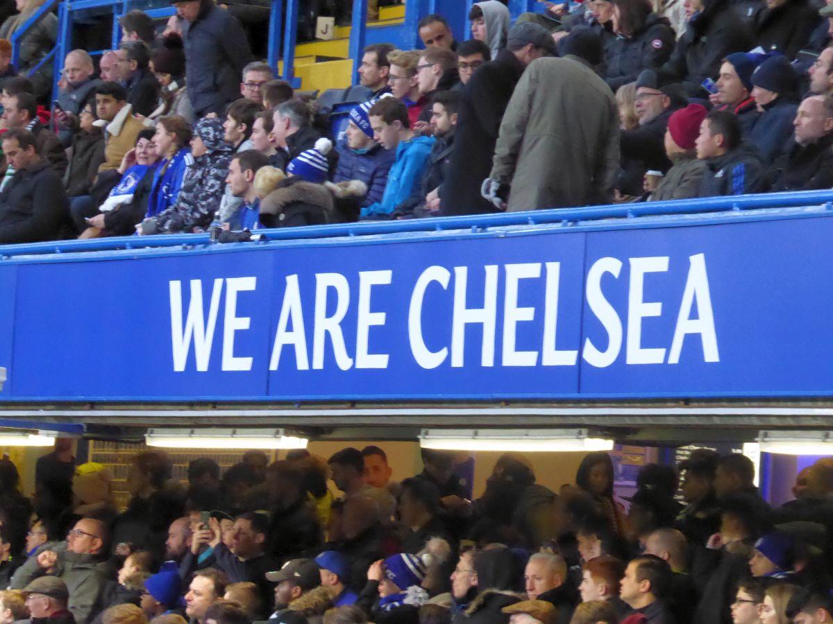 Chelsea Game 26 December 2017 image 023