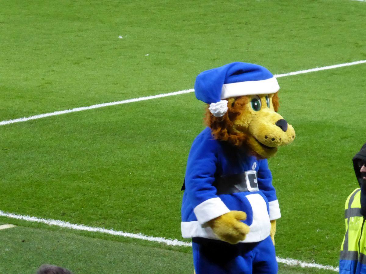 Chelsea Game 26 December 2017 image 033
