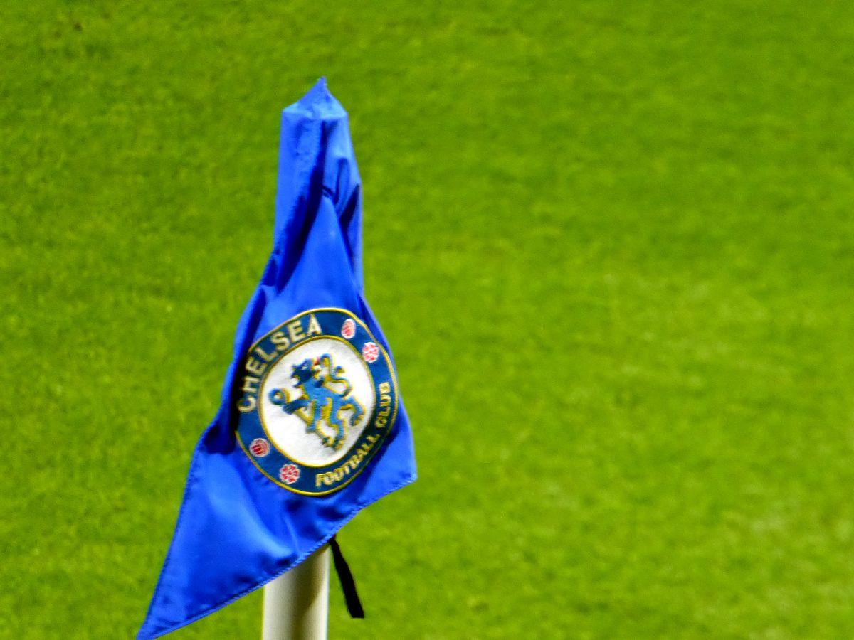 Chelsea Game 26 December 2017 image 044
