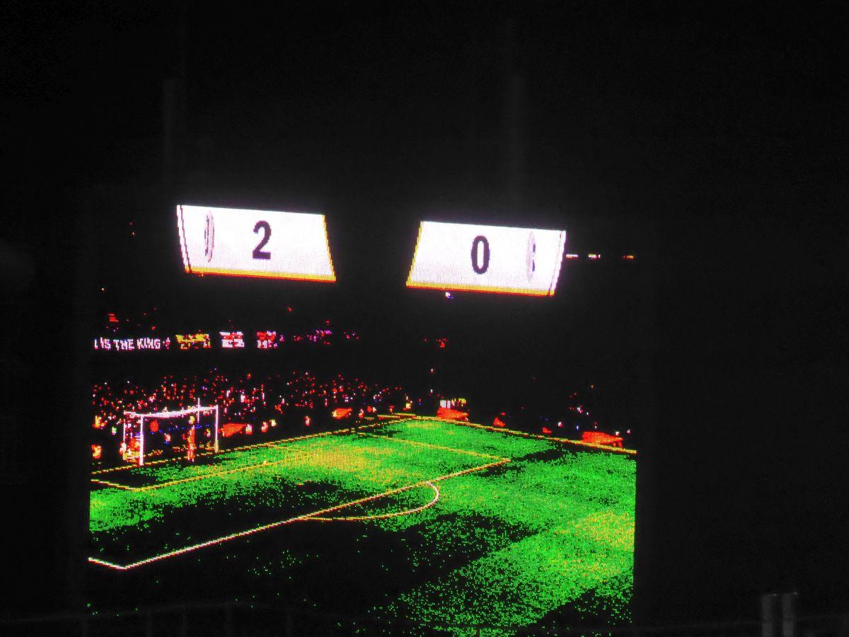 Chelsea Game 26 December 2017 image 048