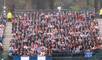 01013-06 - Crowd