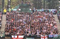 01013-07 - Crowd