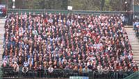 01013-09 - Crowd