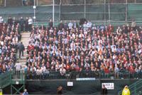 01013-12 - Crowd