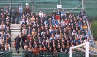 01013-13 - Crowd