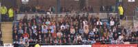 01013-18 - Crowd