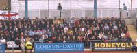 01013-24 - Crowd