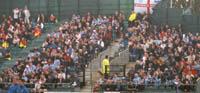 01013-25 - Crowd