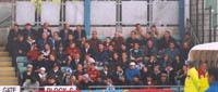 01013-26 -  - Crowd