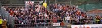 01015-29 - Crowd