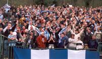 01016-19 - Fans