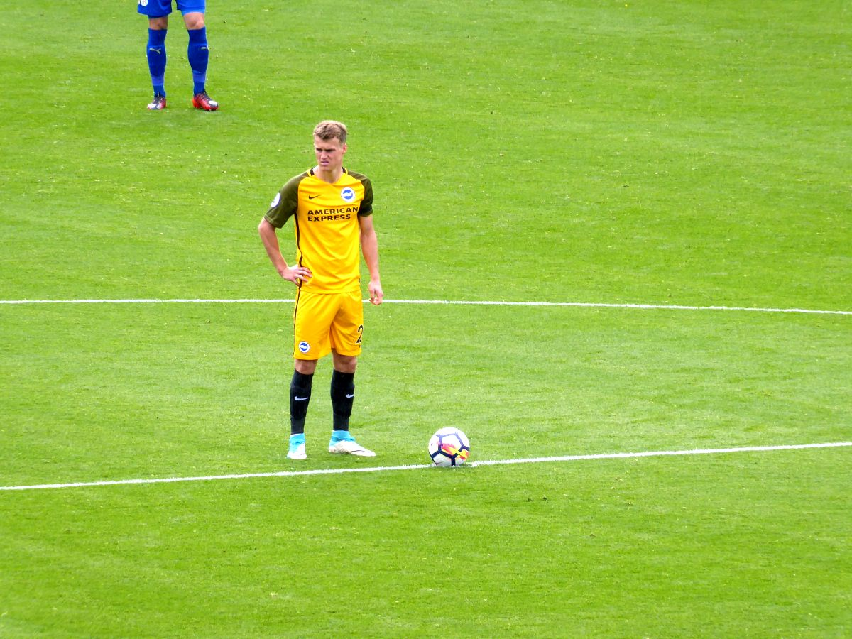 Leicester Game 19 August 2017 image 042