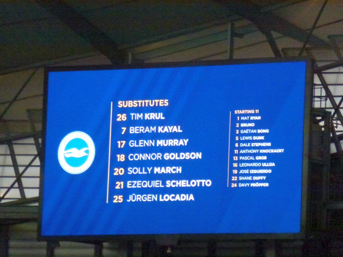 Manchester City Game 05 May 2018 image 019