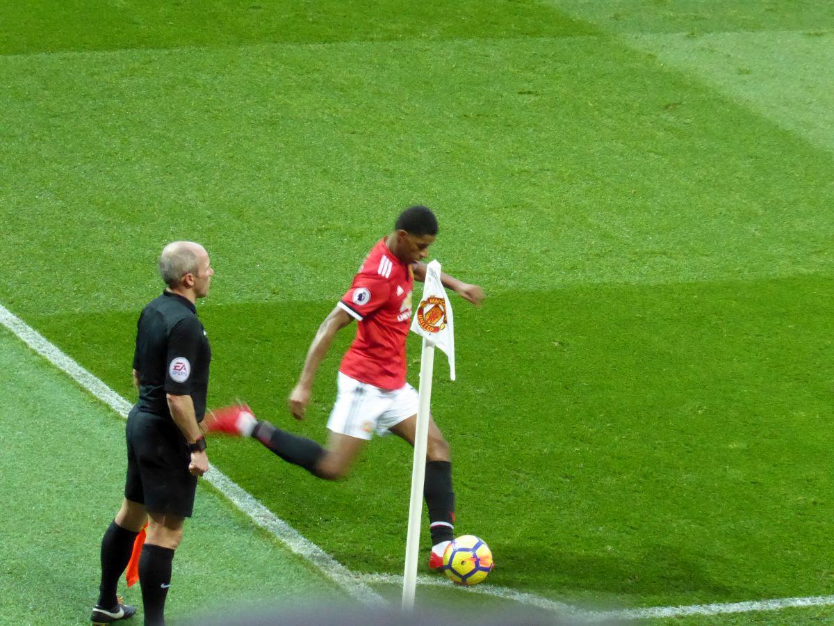 Manchester United Game 25 November 2017 image 075