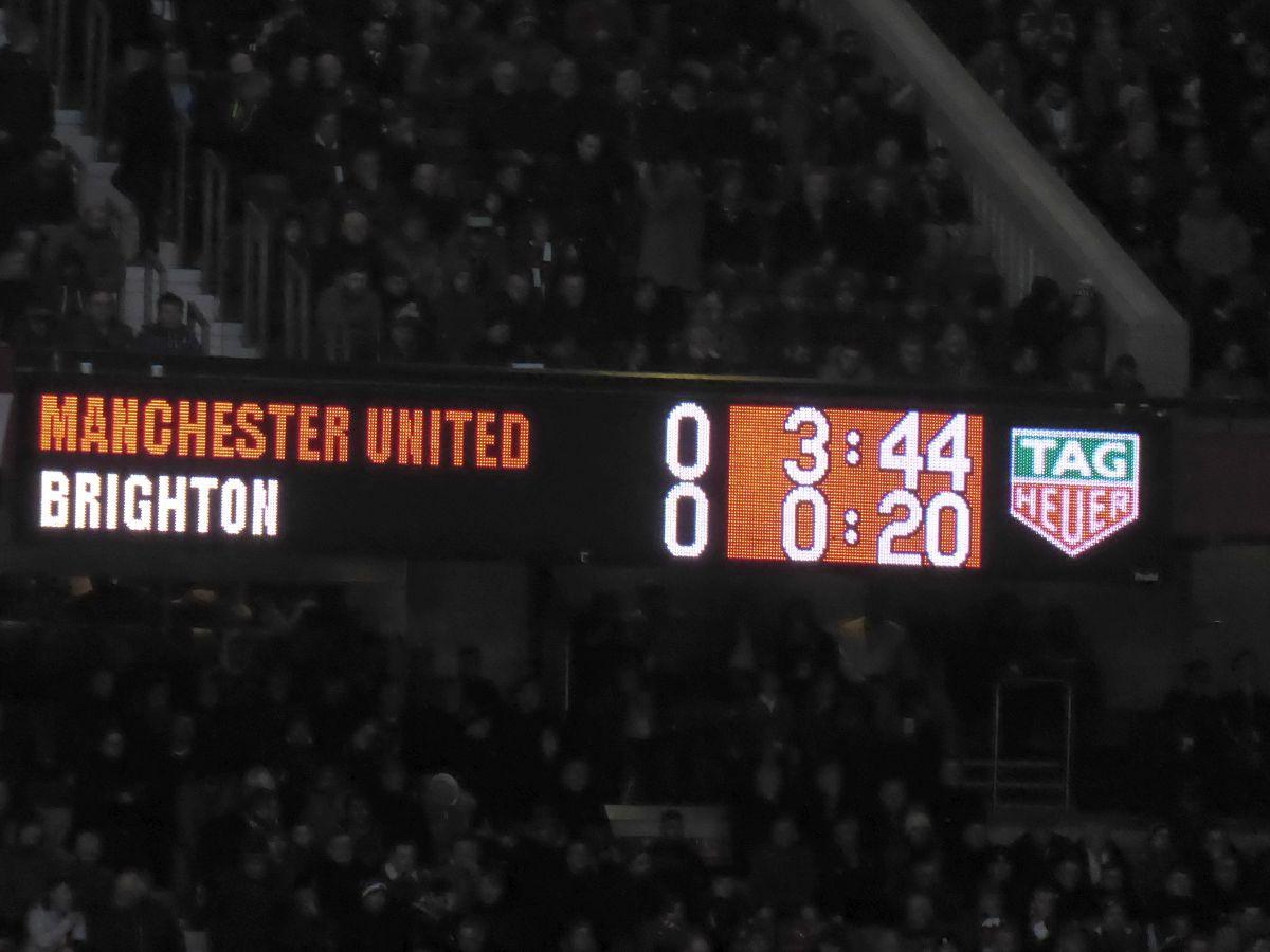 Manchester United Game 25 November 2017 image 077