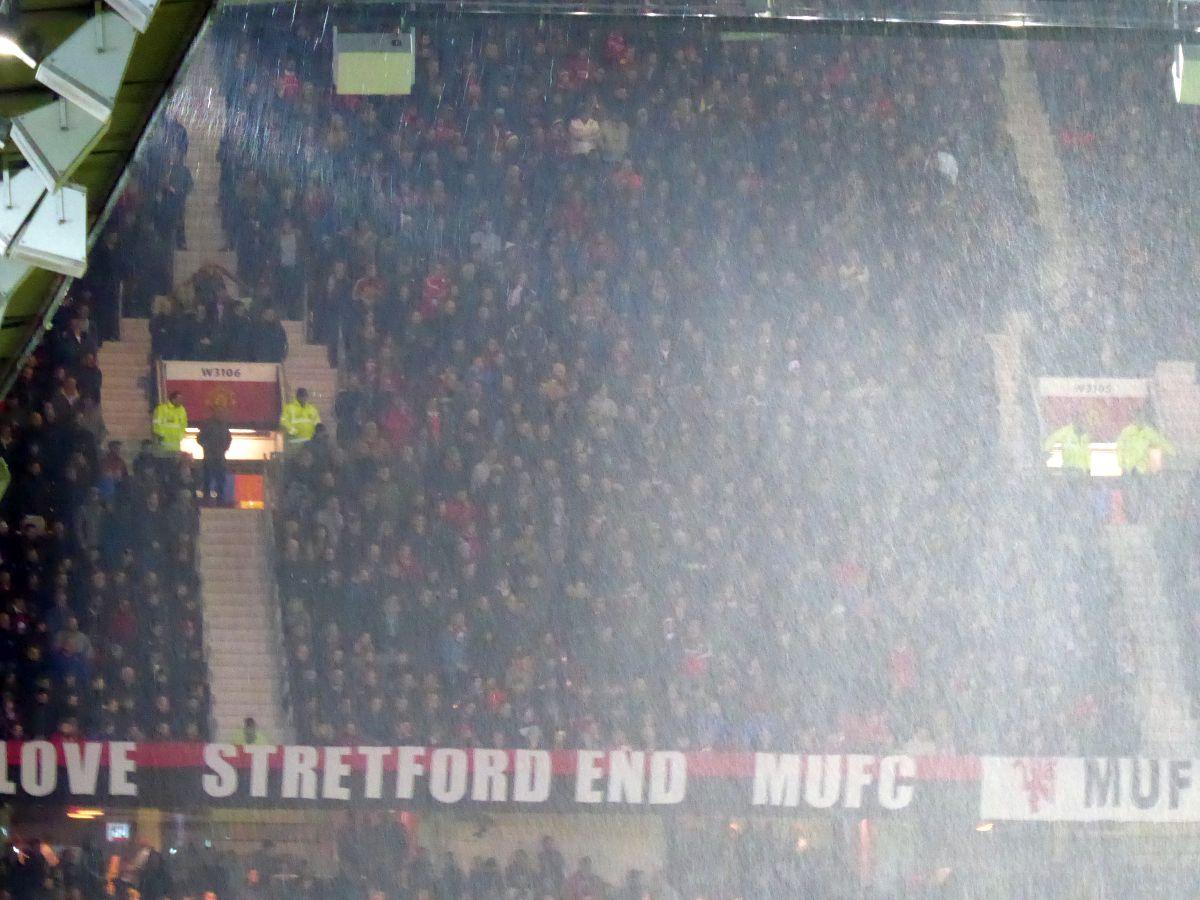 Manchester United Game 25 November 2017 image 085