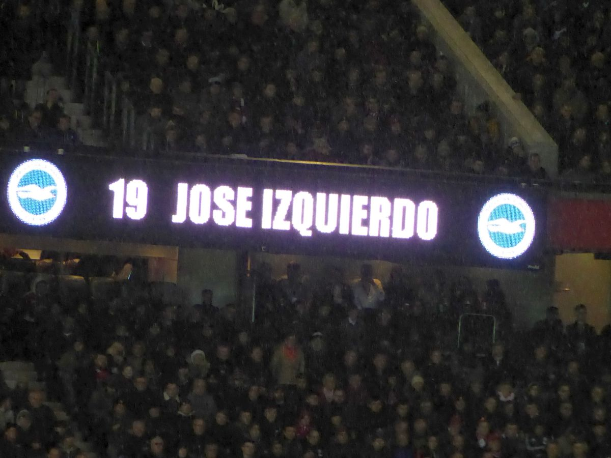 Manchester United Game 25 November 2017 image 093
