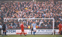 01008-24, Crowd Behind the Goal