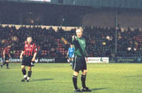01012-03 -The ref!