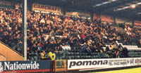 01012-05 - The Home Crowd!