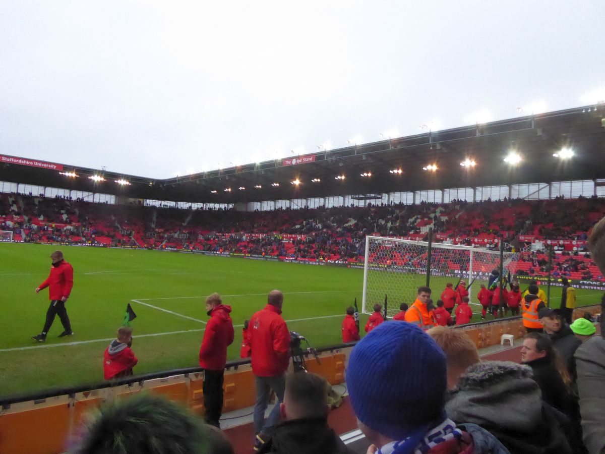 Stoke City Game 10 February 2018 image 003