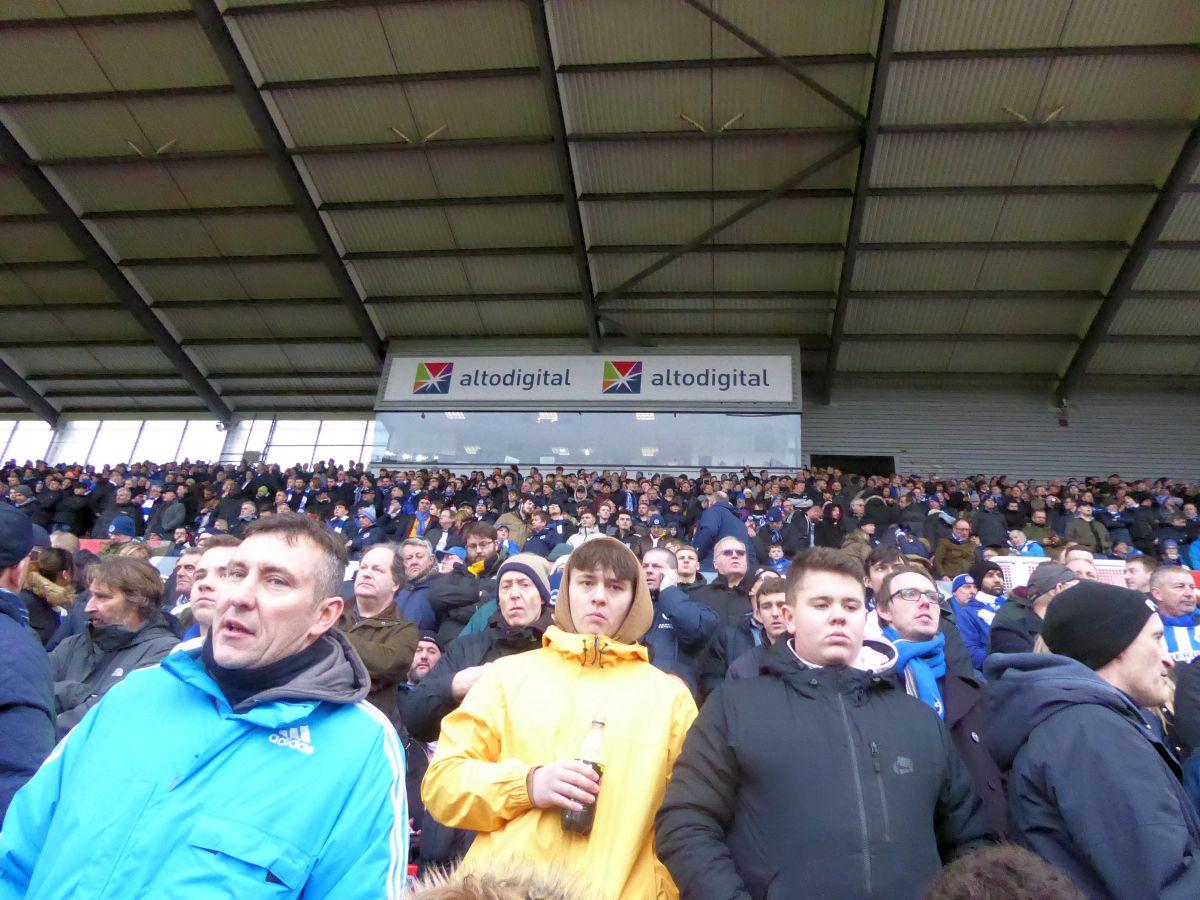 Stoke City Game 10 February 2018 image 004