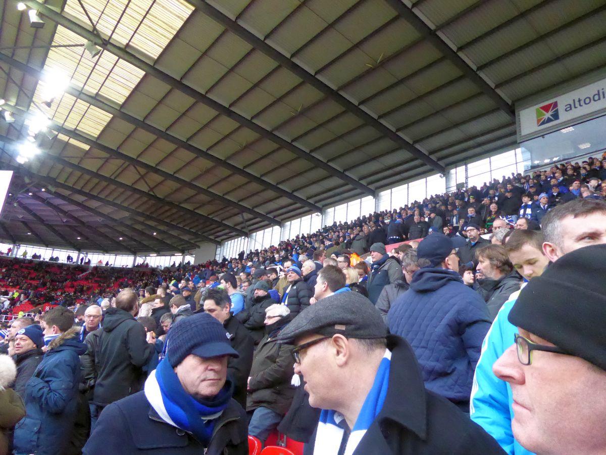 Stoke City Game 10 February 2018 image 006