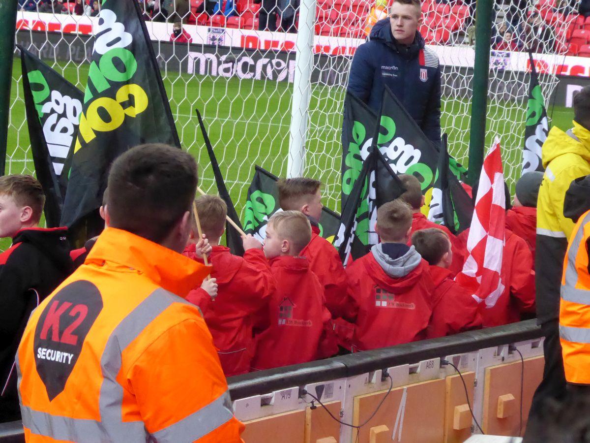 Stoke City Game 10 February 2018 image 008