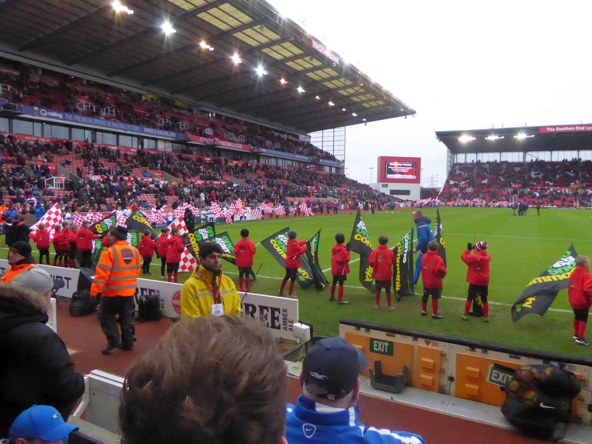 Stoke City Game 10 February 2018 image 009