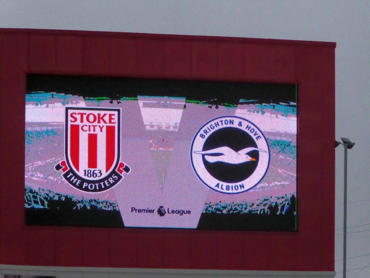 Stoke City Game 10 February 2018 image 010