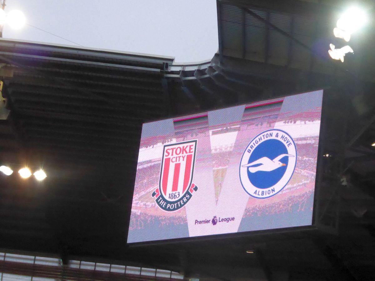 Stoke City Game 10 February 2018 image 011