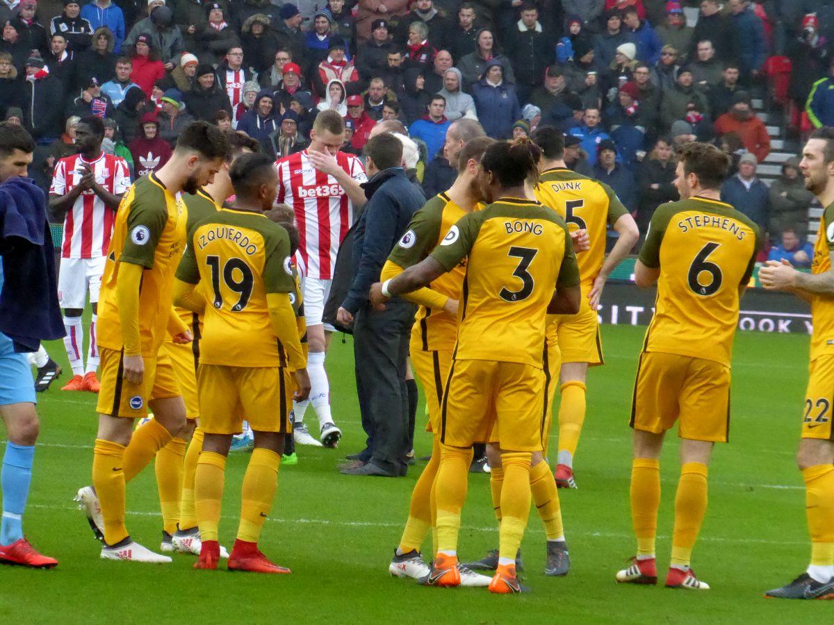 Stoke City Game 10 February 2018 image 014
