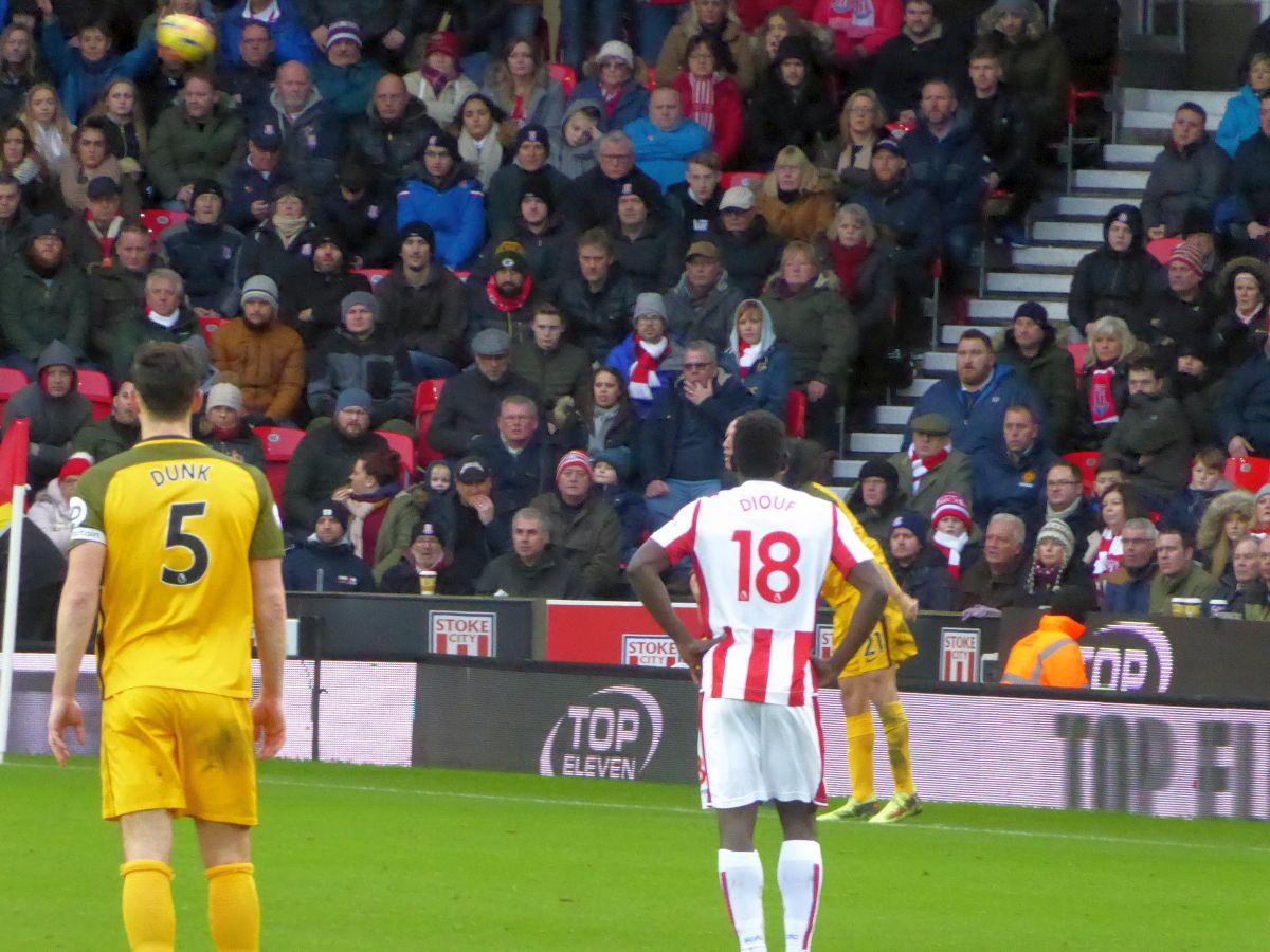 Stoke City Game 10 February 2018 image 027