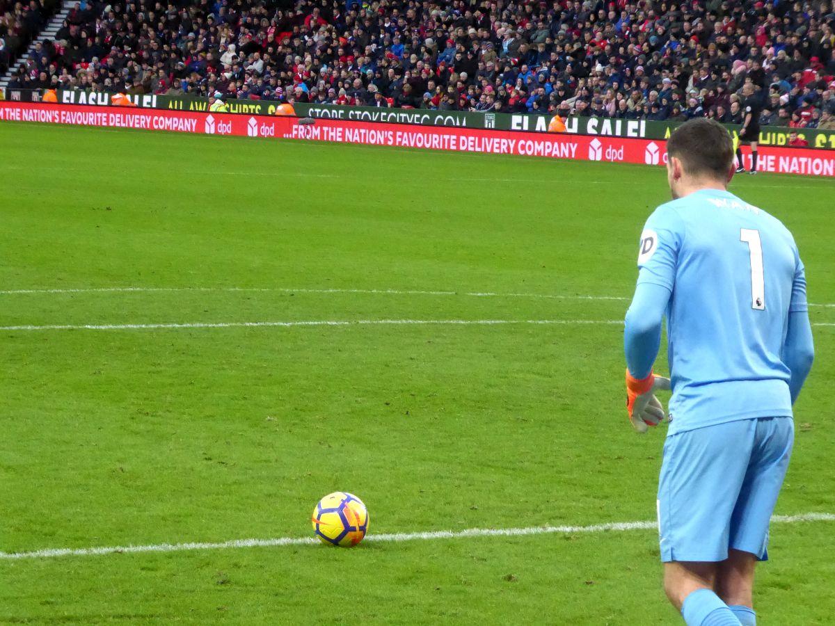Stoke City Game 10 February 2018 image 029