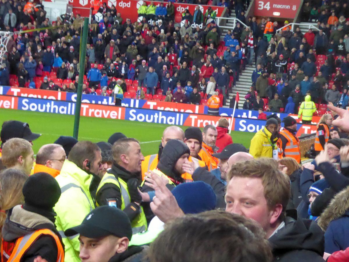 Stoke City Game 10 February 2018 image 039